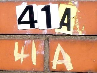 41A_s