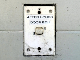 afterhoursbell_s