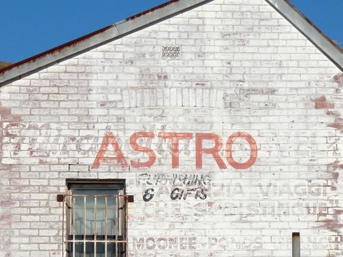 astro_s