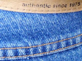 authentic_s