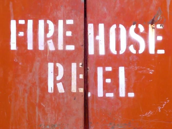 firehosereel_s