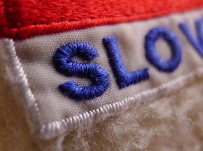 slo_s