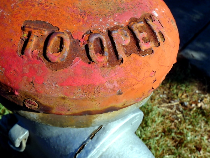 toopen_s