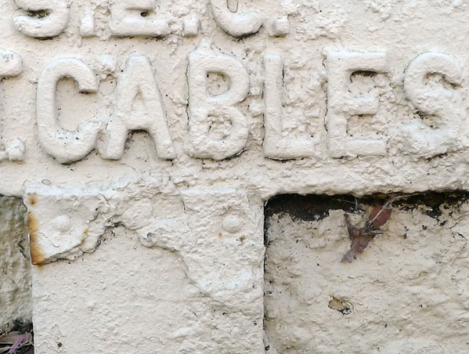 cables_s