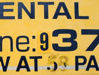 dental1s_s