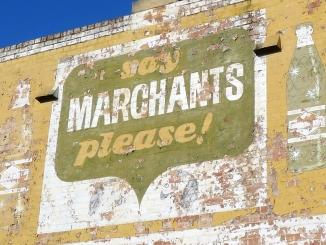 marchants_s