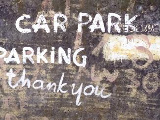 noparkingthankyou_s