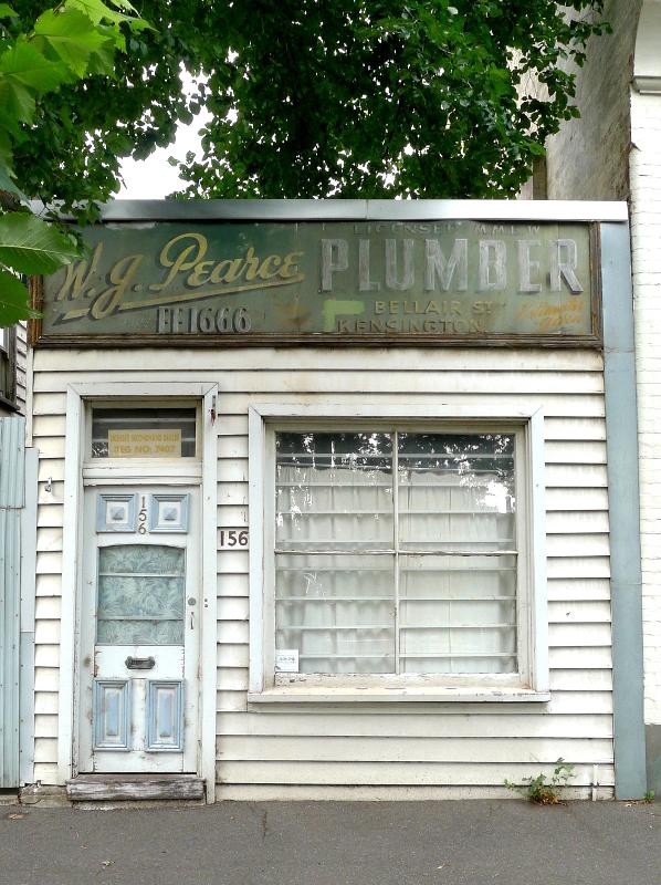 plumber3_s