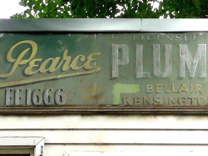 plumber_s