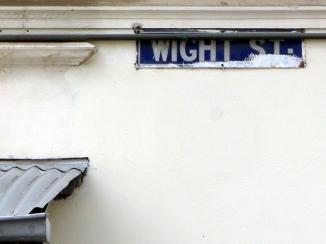 wightst_s