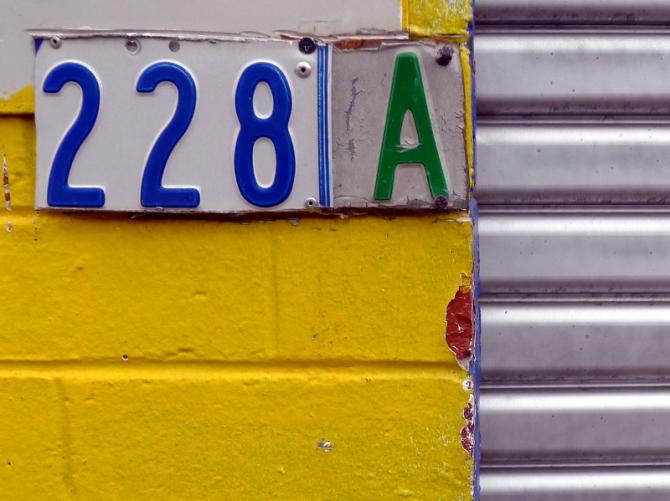 228A_s