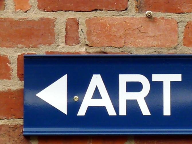 art_s