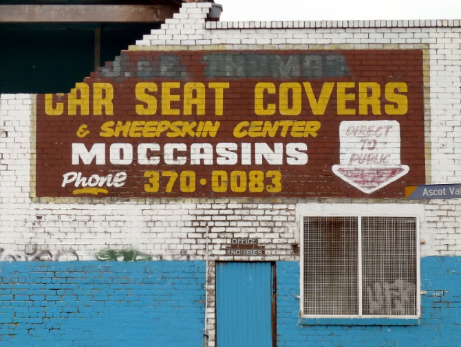 carseatcovers_s