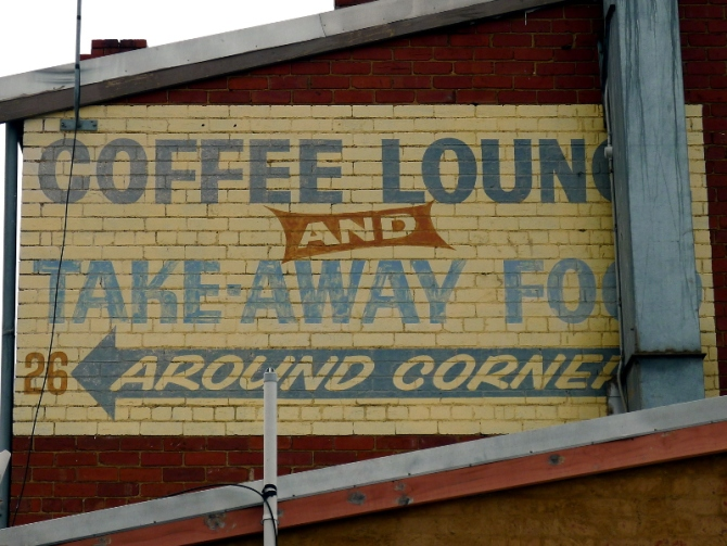 coffeelounge26_s