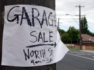 garagesale_s