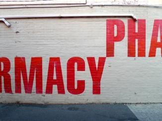 pharmacy_s