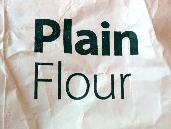 plainflour_s