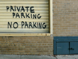 privateparking_s