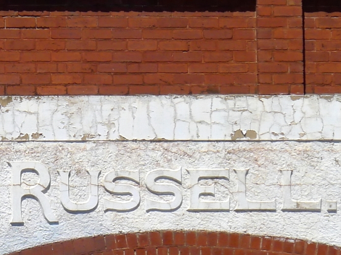 russell_s