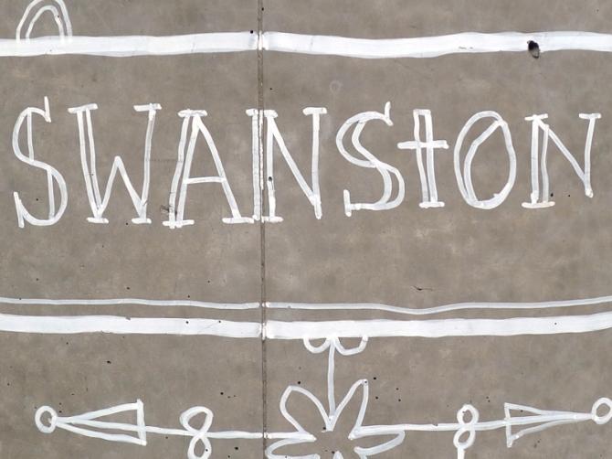 swanston_s