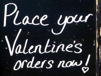 valentinesorders_s