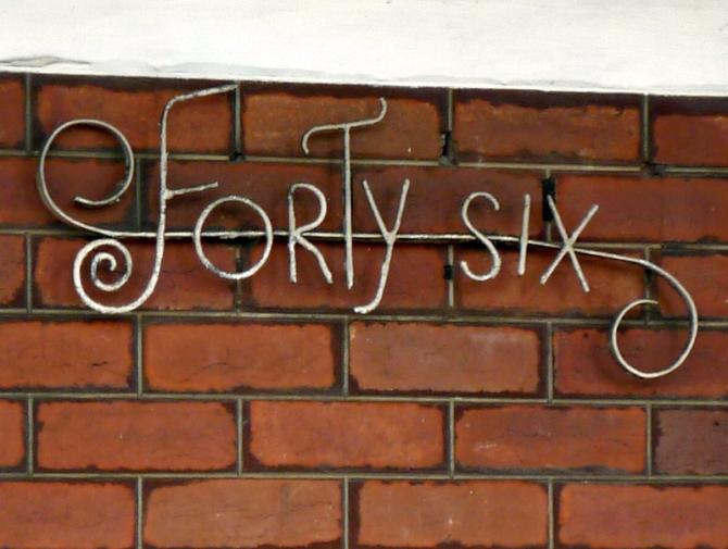 fortysix_s