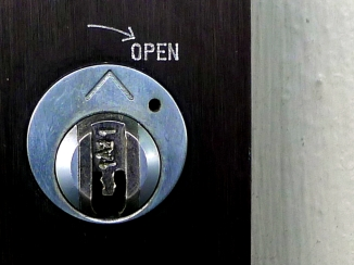 openarrow_s