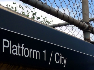 platform1city_s