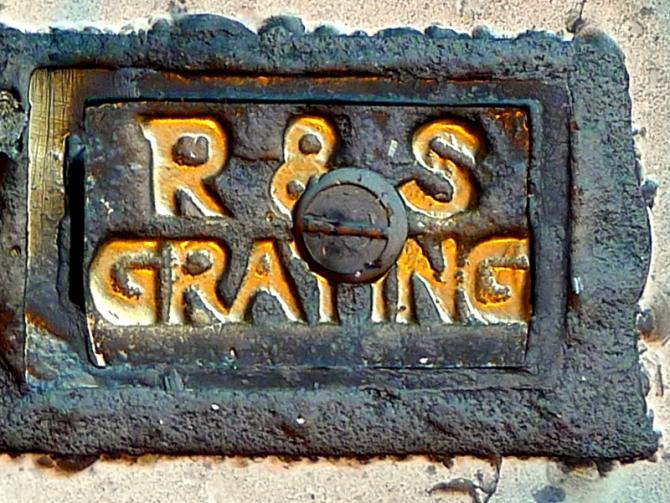 RSgrating_s