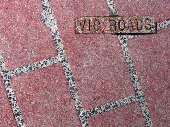 vicroads_s