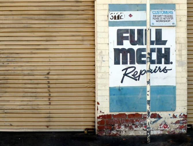 fullmechrepairs_s