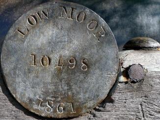 lowmoor229_s