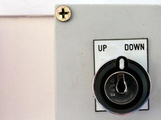 updown_s