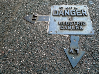 dangercables_s