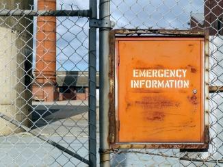 emergencyinfo786_s