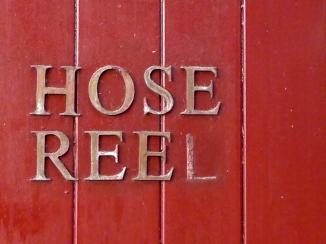 hosereel_s