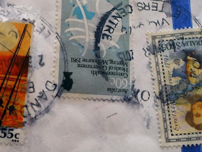 postmark973_s