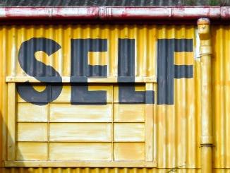self671_s