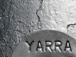 yarrametal_s