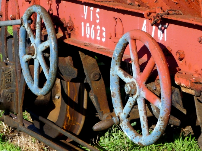 rollingstock841_s