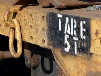 tare5t_s