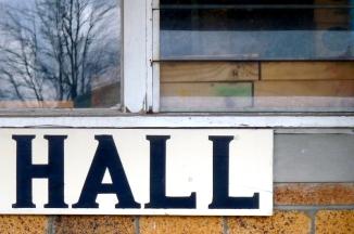 hall175_s