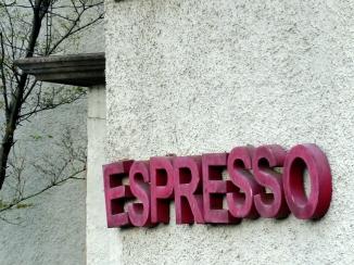 espresso776_s