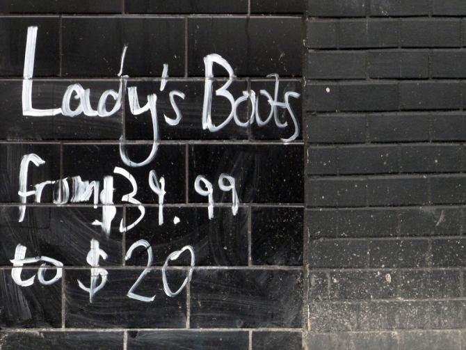 ladysboots115_s