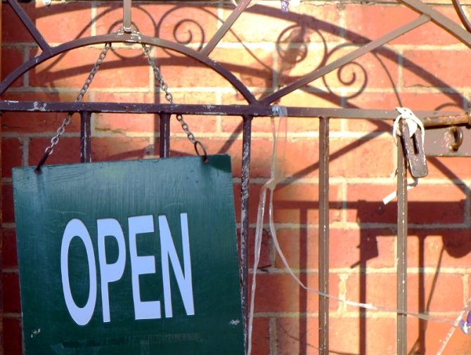 open_248_s