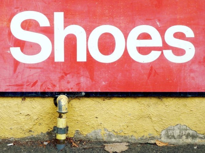 shoes095_s