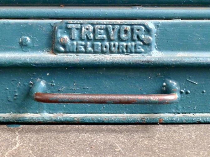 trevor529_s