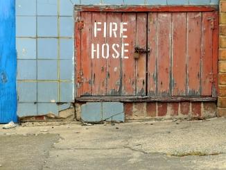 firehose074_s