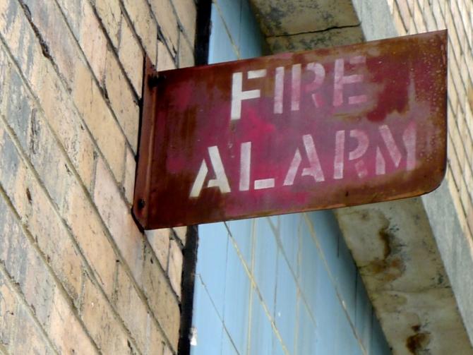 firealarm725_s