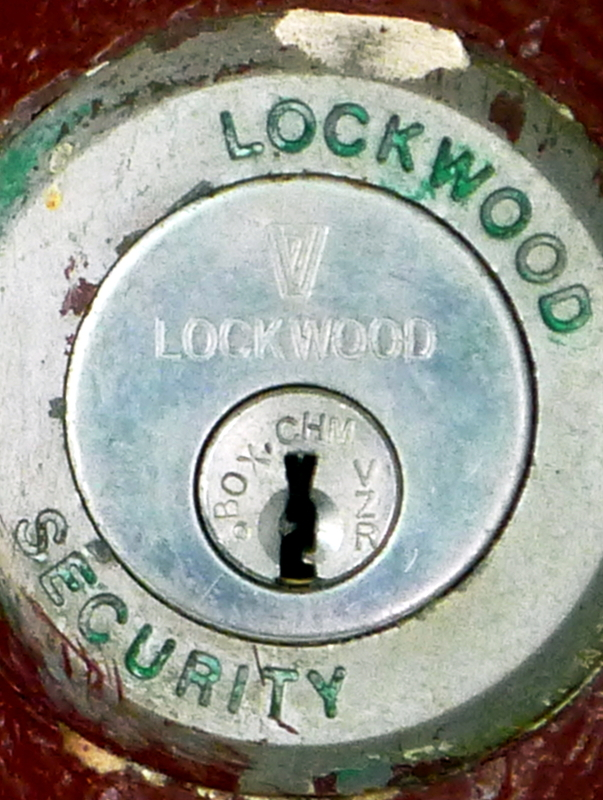 lockwoodsecurity943_s